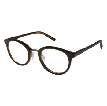 Kate Young K129 Joan Eyeglasses