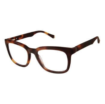 Kate Young K131 Blake Eyeglasses