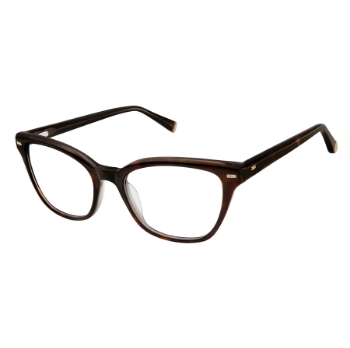 Kate Young K132 Cami Eyeglasses