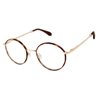 Kate Young K133 Delaney Eyeglasses