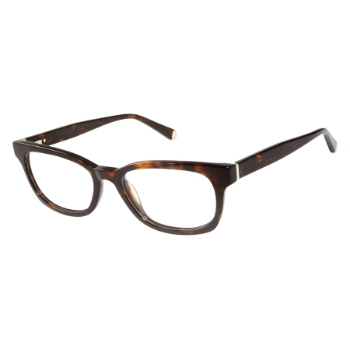 Kate Young K135 Eyeglasses