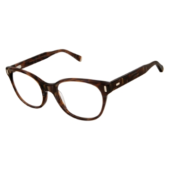 Kate Young K136 Eyeglasses
