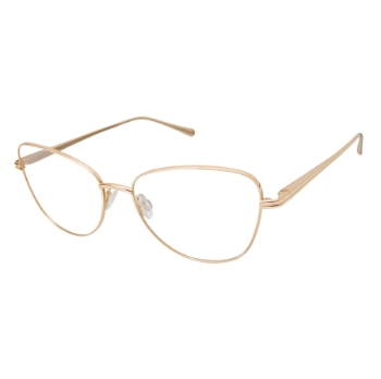 Kate Young K140 Eyeglasses