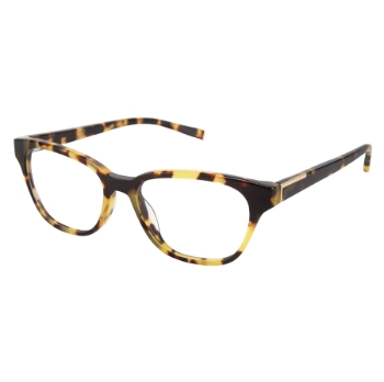 Kate Young K302 Beatrice Eyeglasses