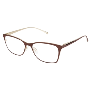 Kate Young K303 Erica Eyeglasses