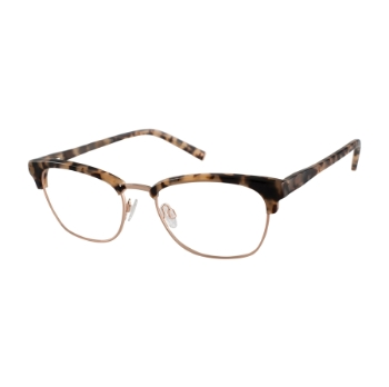 Kate Young K305 Jeanne Eyeglasses