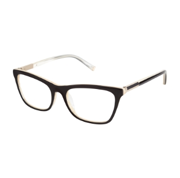 Kate Young K306 Georgia Eyeglasses