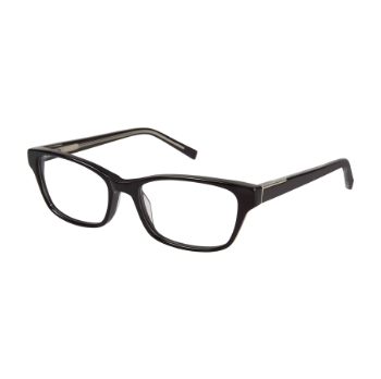 Kate Young K307 Lady Eyeglasses