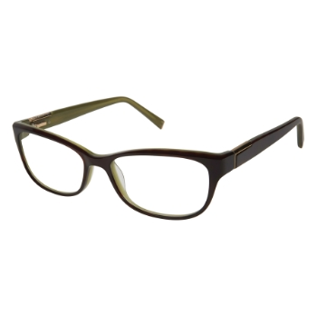 Kate Young K311 Cecily Eyeglasses