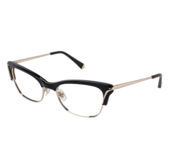 Kate Young K106 Eyeglasses