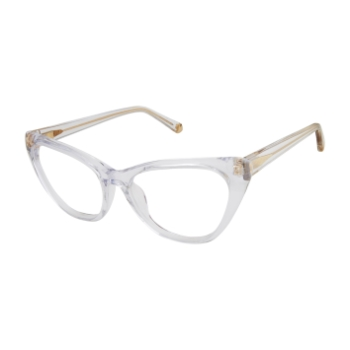 Kate Young K139 Eyeglasses