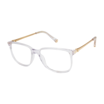 Kate Young K142 Eyeglasses