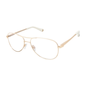 Kate Young K143 Eyeglasses