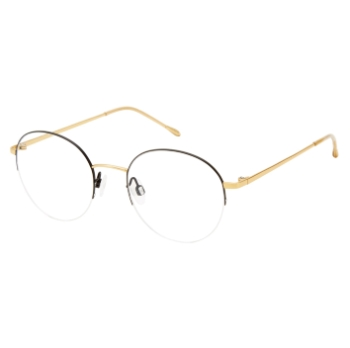 Kate Young K145 Eyeglasses