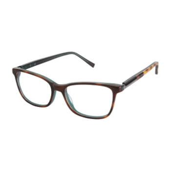 Kate Young K300 Catherine Eyeglasses