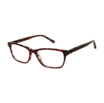Kate Young K328 Eyeglasses