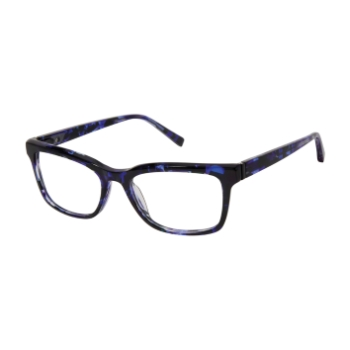 Kate Young K329 Eyeglasses