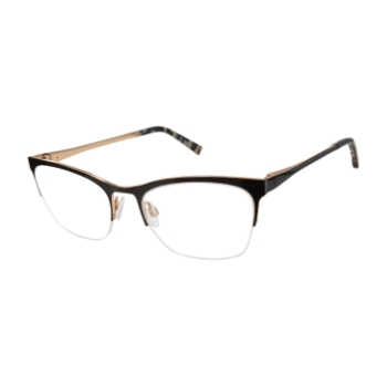 Kate Young K331 Eyeglasses