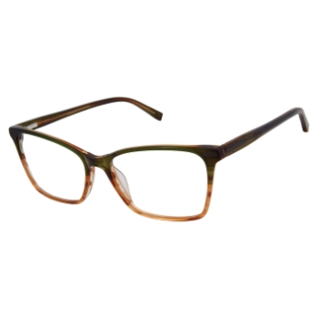 Kate Young K338 Eyeglasses