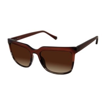 Kate Young K552 Leila Sunglasses