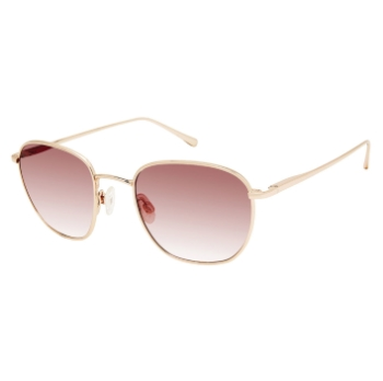 Kate Young K561 Dylan Sunglasses