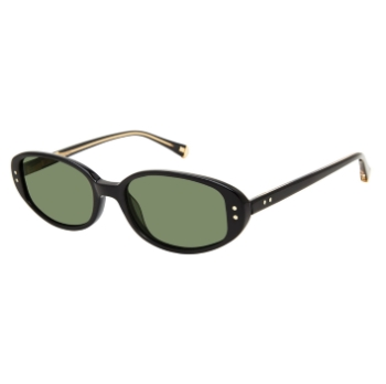 Kate Young K564 Ivy Sunglasses
