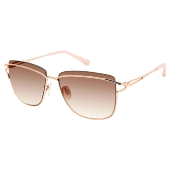 Kate Young K565 Noor Sunglasses