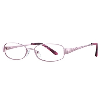 Katelyn Laurene KL 6780 Eyeglasses