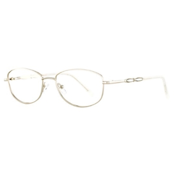 Katelyn Laurene KL 6781 Eyeglasses