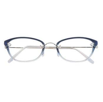 dd8a66a53d6d Kazuo Kawasaki 631 PF Eyeglasses
