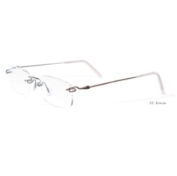 9e5459e9a3e7 Kazuo Kawasaki 631 Eyeglasses