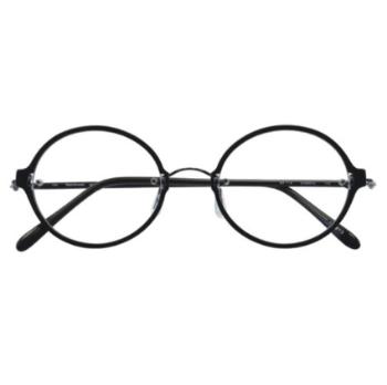 99478fa8df6d Kazuo Kawasaki 719L7-PL Eyeglasses
