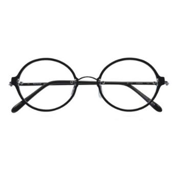 b9d7ed96f4c8 Kazuo Kawasaki 719 PL Eyeglasses