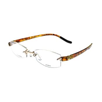 89dc1426bcd6 Kazuo Kawasaki 705 Deco Eyeglasses