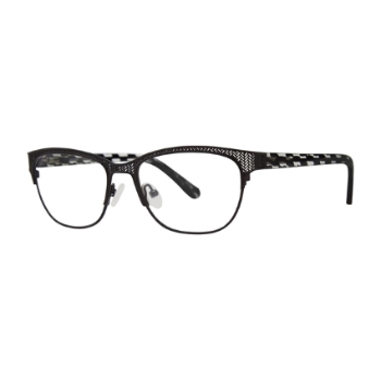 Kensie Eyewear Adventure Eyeglasses