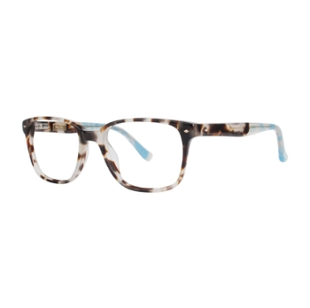 Kensie Eyewear Element Eyeglasses