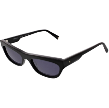 Kendall + Kylie Courtney Sunglasses