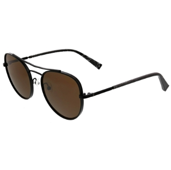 Kendall + Kylie Reese Sunglasses