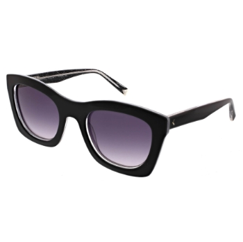 Kendall + Kylie Kailee Sunglasses
