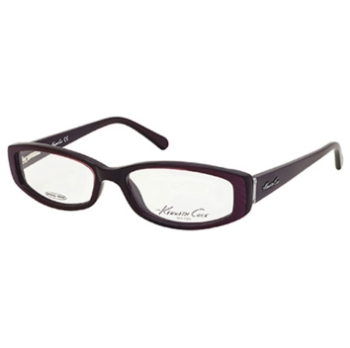 Kenneth Cole New York KC0177 Eyeglasses