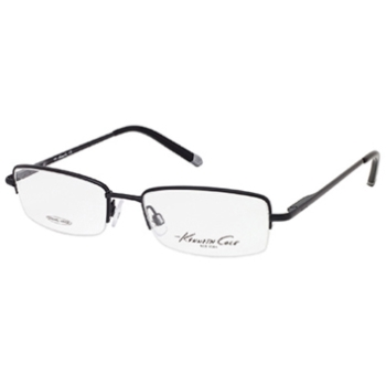 Kenneth Cole New York KC0180 Eyeglasses