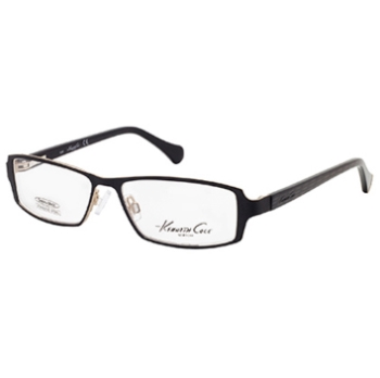 Kenneth Cole New York KC0188 Eyeglasses