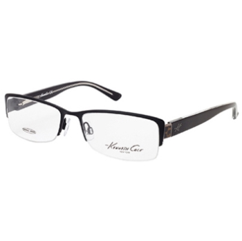Kenneth Cole New York KC0190 Eyeglasses