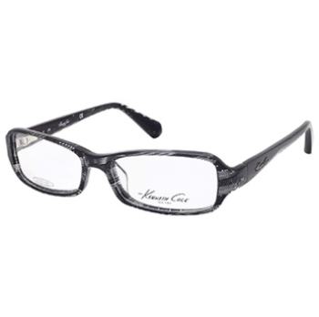 Kenneth Cole New York KC0191 Eyeglasses