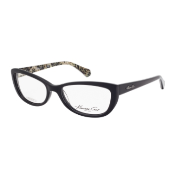 Kenneth Cole New York KC0211 Eyeglasses