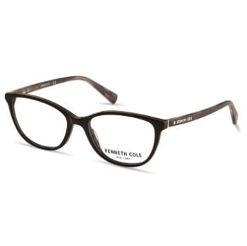 Kenneth Cole New York KC0308 Eyeglasses