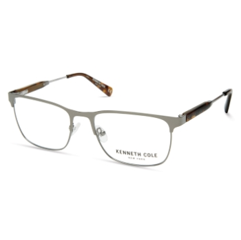 Kenneth Cole New York KC0312 Eyeglasses