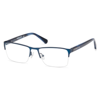 Kenneth Cole New York KC0313 Eyeglasses