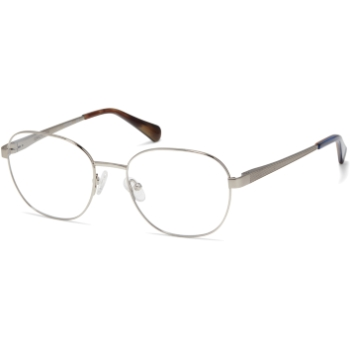 Kenneth Cole New York KC0314 Eyeglasses