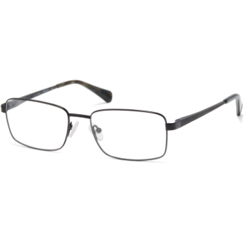 Kenneth Cole New York KC0315 Eyeglasses